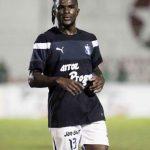 Honduras Progreso puso fin a una racha de siete partidos sin ganar