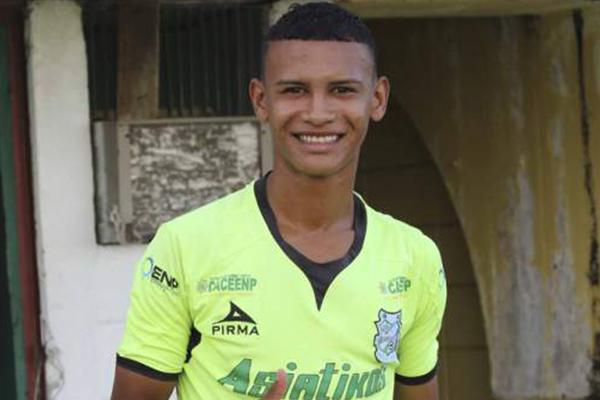 KevinArriaga
