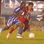 7a Fecha Apertura 2007