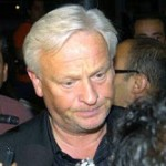 """Conozco bien a Honduras"": Hans Backe"