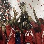 Panamá con todas sus estrellas contra Honduras