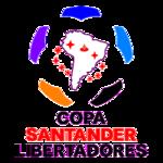 Copa Libertadoers