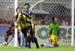 Donovan Morales Hispano