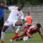 Deportes Savio inició trabajos sin el plantel confirmado