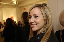 Michelle Bocanegra