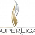La Súper liga inicia el 14 de julio