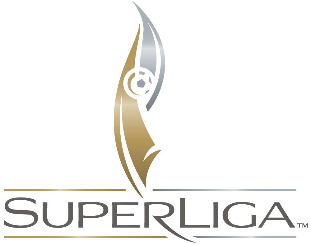 Super Liga 2010