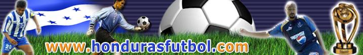 BannerHondurasfutbol1.jpg