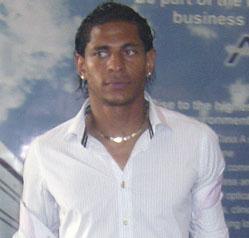 Carlo Jair