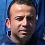 Carlos E Velasco