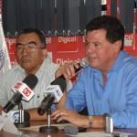FIFA dió un mes de plazo a El Salvador