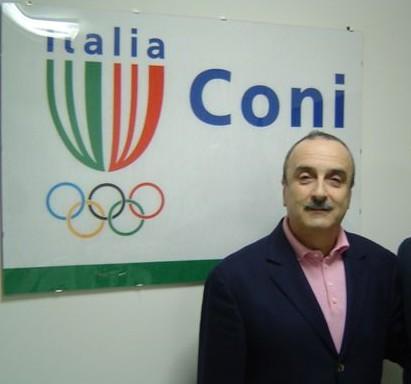 Dr Giuliano Cerulli
