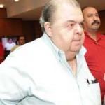 Rafael Ferrari