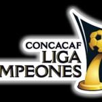 Motagua jugará la Concachampions