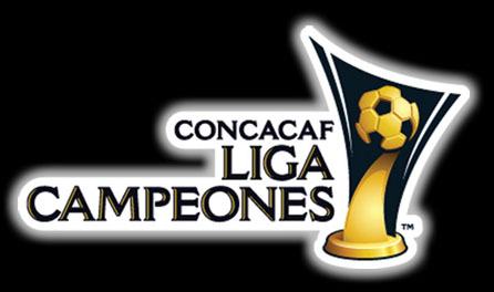 Liga Campeones Logo