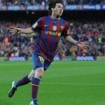 Arrasó con todo el Barça