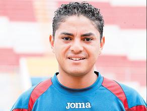 Luis Rodas