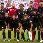 México buscará recuperarse ante Holanda