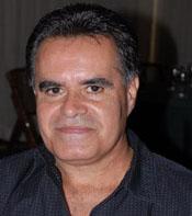 Miguel Flores Cisneros