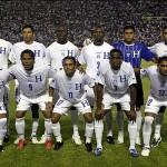 Honduras ya no jugará contra Corea