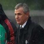 En el Mundial hay que celebrar: Vasco Aguirre