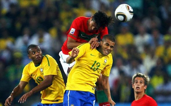 Brasil Portugal