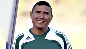 Carlos Enrique Pastrana