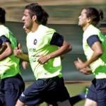 Chile buscará asfixiar a Honduras