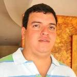 Audio: Presidente del Victoria sale en defensa del técnico García Cantarero