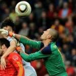 España no teme mostrar equipo titular