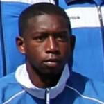 Jhony Palacios