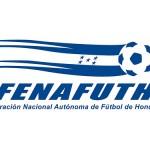 Fenafuth demanda a Tigo por 5.2 millones de dólares