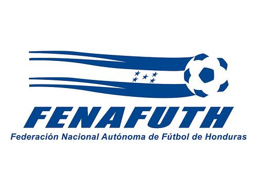 Logo Fenafuth