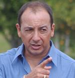 Osman Madrid