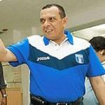 Con Pepe Lobo incluído, 2000 aficionados apoyarán la Bi color