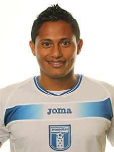 Ramon A Nunez