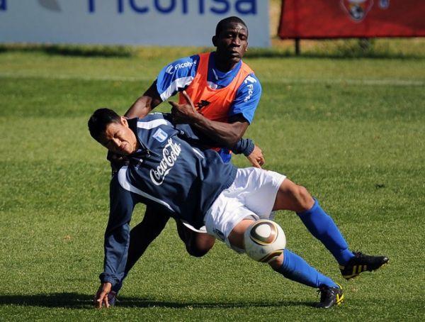Thomas contra Espinoza