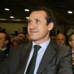 Valdano apuesta más por España que Argentina