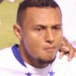 Sergio Mendoza «No los esperábamos tan fuertes»