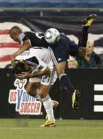 Accion MLS