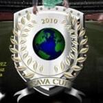 Motagua y Victoria no jugarán la Copa Cava