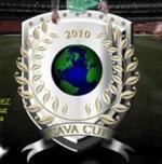Cava Cup Logo