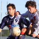 Argentino Christian Pereyra llegará al Platense