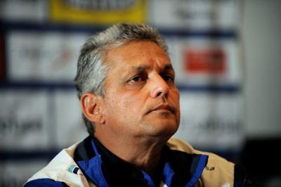 Conf Reinaldo Rueda