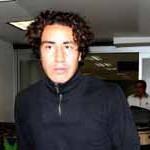 Efraín Juárez se incorporó al Celtic Glasgow