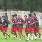 Chivas quiere hacer historia en la Libertadores