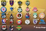 Equipos Liga Campeones