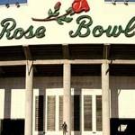 Final Copa Oro 2011 será en el Rose Bowl