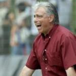 Contra El Salvador debutará Hugo Almeida