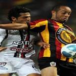 Guerreros sigue sumando, Melvin Valladares no juega